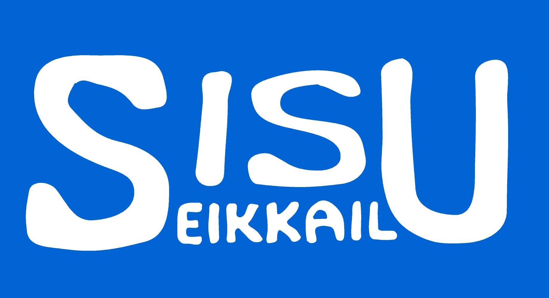 Sisu-Seikkailu